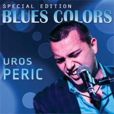 235x235-blues-colors-2016