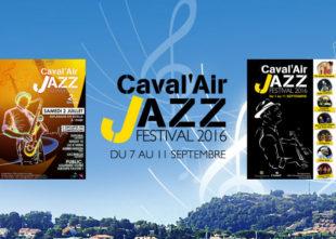 Bandeau-Cavalaire-Jazz-2016-700x251