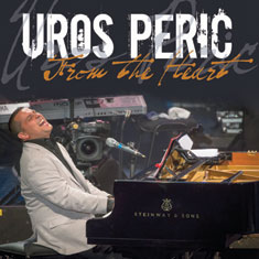 from-the-heart-uros-peric-cd